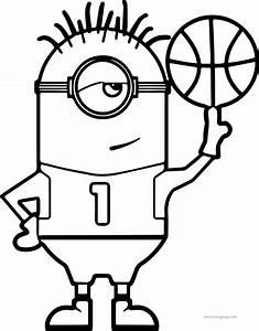 Lebron James Coloring Pages Collection Free Coloring Books
