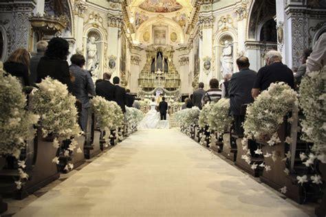 Chiesa Dei Ladari Roma by Sessa Aurunca Ladri In Chiesa Matrimonio Interrotto