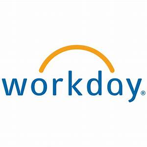 Workday Review ... Workday