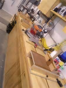 Woodworking Projects Miter Saw