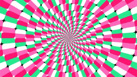 rainbow eyes   seconds  hypnosis effective