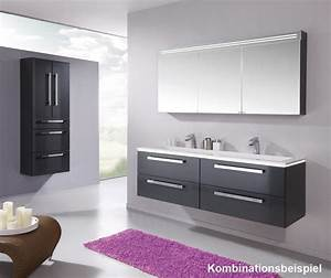 Waschtischunterschrank 160 Cm : puris star line waschtischunterschrank 160 x 47 x 48 cm mit 4 ausz gen wua33167f722k16129432 ~ Indierocktalk.com Haus und Dekorationen