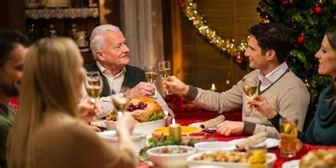 Cosa Cucinare A Natale by Cosa Cucinare Per Pranzo Di Natale Ricette Facili Per 25