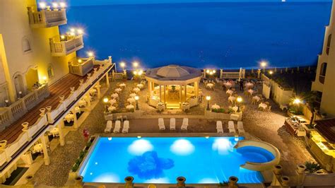 giardini naxos hotel 4 hellenia yachting hotel giardini naxos sicily
