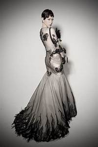 1930s Fashion Shoot Jennifer Noorbergen
