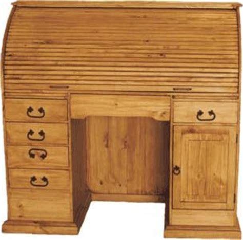 cheap roll top desk gt cheap sanfa fe wood roll top desk shopping online