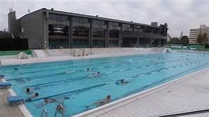 piscines gt france gt haute normandie gt les piscines seine With piscine municipale sotteville les rouen