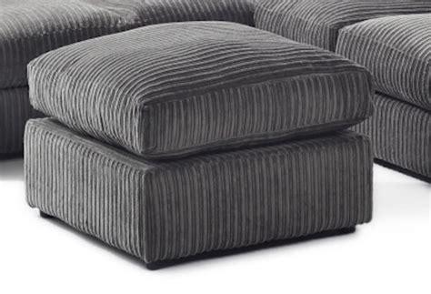 casual living room furniture sofa corduroy fabric paramus 9738 sofa homelegance light