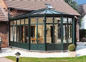 Wintergarten Englischer Stil : viktorianisches wintergartendach h c l kft produkte ~ Markanthonyermac.com Haus und Dekorationen