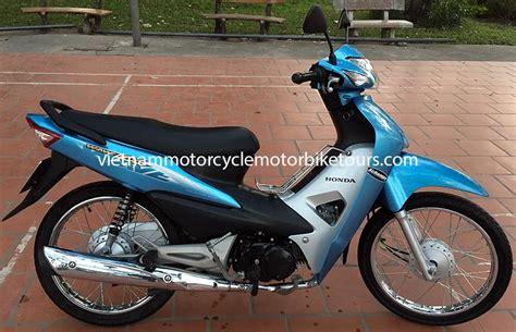 Professional Hanoi Bike Rental