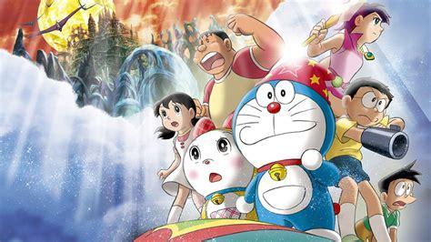 Doraemon In Hindi 2012