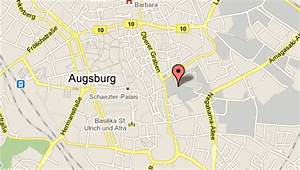 Google Maps Augsburg : job listings point to new apple store in augsburg germany cult of mac ~ Watch28wear.com Haus und Dekorationen