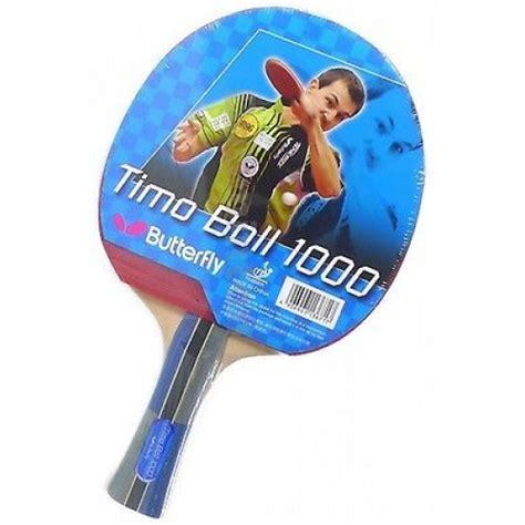 butterfly timo boll  racket price  pakistan butterfly  pakistan  symbiospk