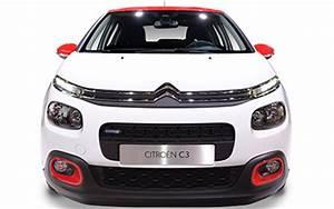 Citroën C3 Puretech 82 Bvm Feel : acheter ou vendre votre citro n c3 puretech 82 bvm shine neuve ou d occasion comparez les ~ Medecine-chirurgie-esthetiques.com Avis de Voitures