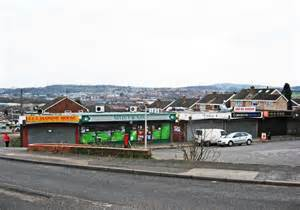 shop units woods lane quarry bank  p  chadwick