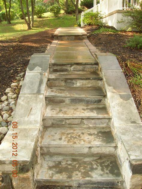 andrew vilcheck walkwaystep repairs