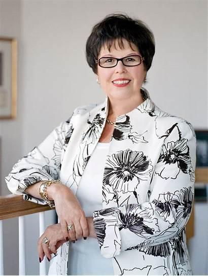 Debbie Macomber Author Books Got Bet Published