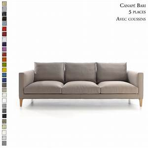 coussin d assise canape 28 images le corbusier With tapis yoga avec canapé 2 places rotin
