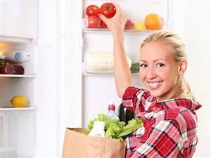 Gemüse Richtig Lagern : gem se richtig lagern so klappt s eat smarter ~ Whattoseeinmadrid.com Haus und Dekorationen