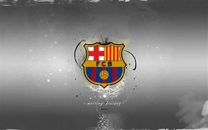 Barca Fc Wallpapers Barcelona Nike