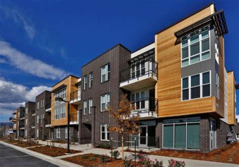 Gunbarrel Apartments For Rent Boulder Colorado
