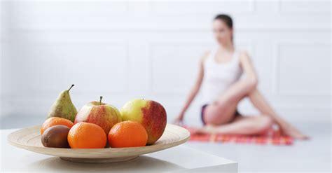 cuisine gastrique 5 postures de pour améliorer la digestion