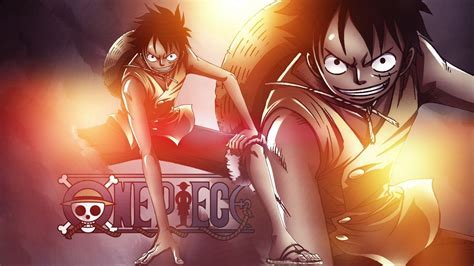 piece wallpapers luffy wallpaper cave