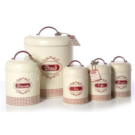 vintage kitchen accessories uk 15 trendy kitchen storage ideas ultimate home ideas 6812