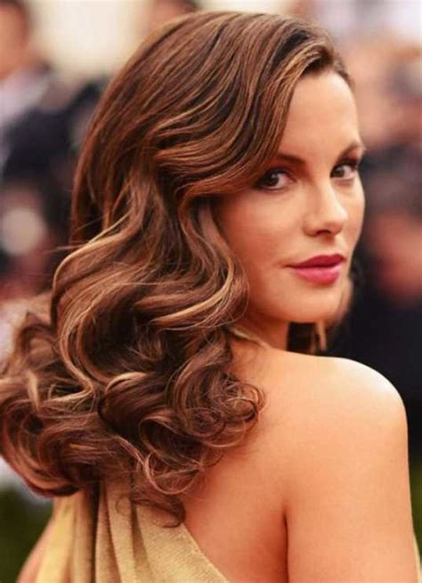 And Cool Curly Hairstyles For 2016 Incredible Snaps