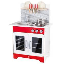 hape gourmet kitchen with accessories