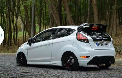 ford mk7 tuning ford mk7 tuning like st rs all ford models