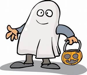 Halloween clip art | Download Happy halloween cliparts free