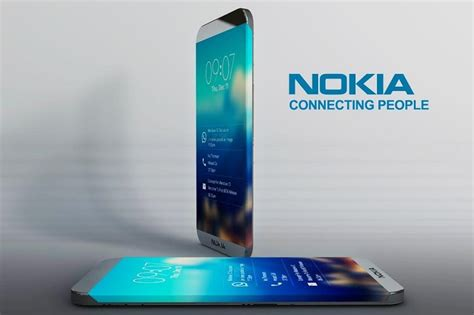 new android phone nokia android phone 2017 new upcoming price of nokia p1 z2