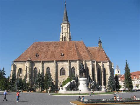 Clujnapoca