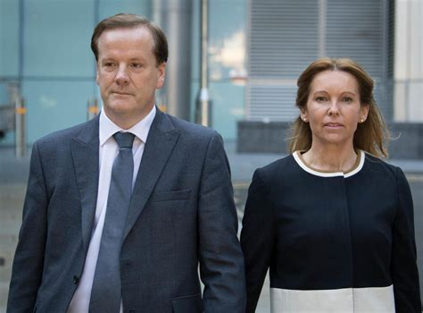 Charlie Elphicke: Former Tory MP accused of groping two ...