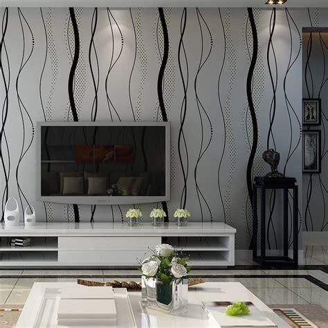 carrelage cuisine provencale photos papier peint murale mur 3d courbe stripe tissu non tissé