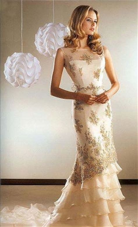 ivory wedding gowns ivory wedding dresses archives the wedding specialists