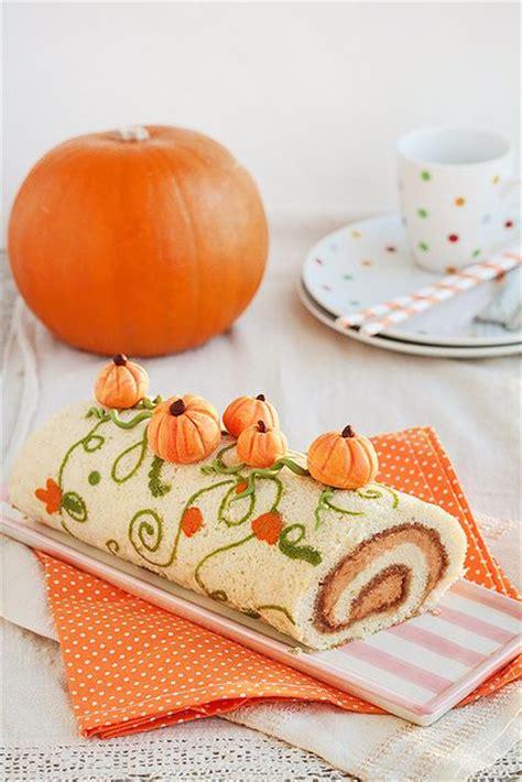 love autumn images  pinterest