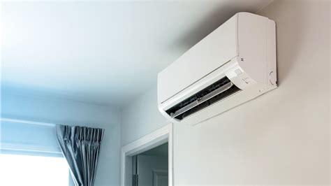 climatiseur pour chambre a quels endroits de la maison installer la climatisation