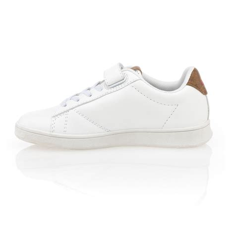 Check spelling or type a new query. Baskets / sneakers Garcon Blanc : Baskets / Sneakers ...