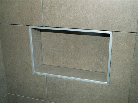 how to cut metal trim for tiles search