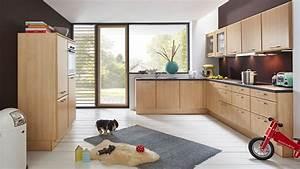 Einbauküche Günstig Mit Elektrogeräten : culineo einbauk che mit constructa elektroger ten k chenm bel mit funktionellem komfort ~ Indierocktalk.com Haus und Dekorationen