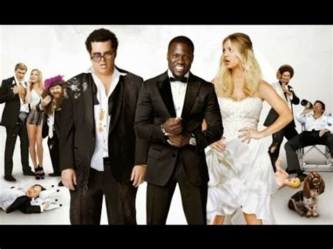 wedding ringer xmovies8 co the wedding ringer review schmoes youtube