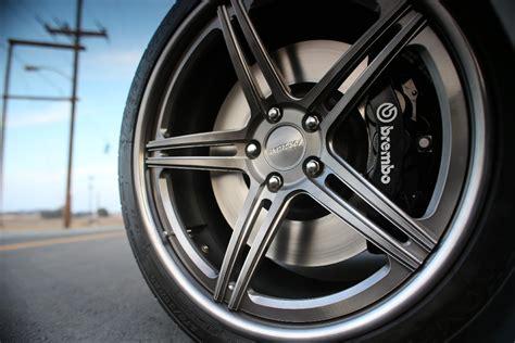 latemodelrestorationcom gt brake upgrade