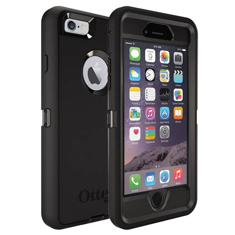 quot otterbox defender series iphone 6 4 7