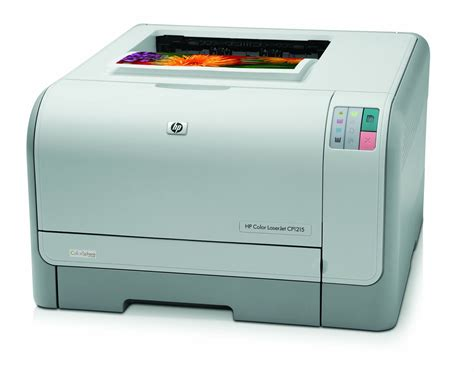 hp color laserjet cp1215 driver cp1215 hp drivers for windows