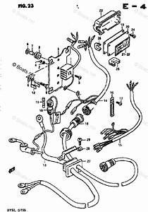 Diagram  Suzuki Dt 55 Wiring Diagram Full Version Hd