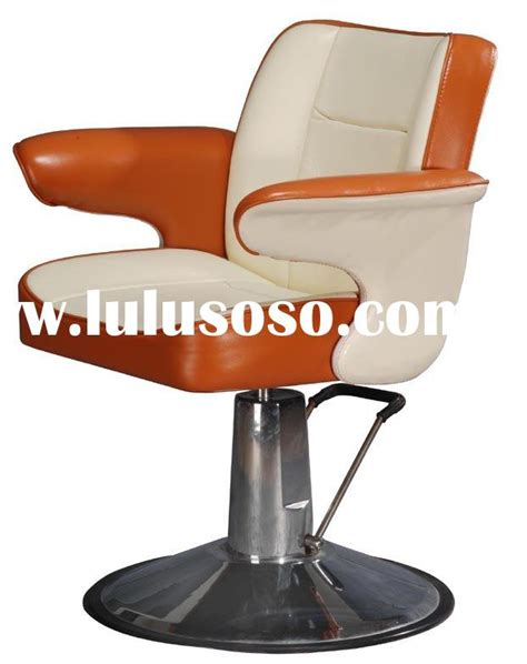 factory outlets salon hydraulic chairs for sale