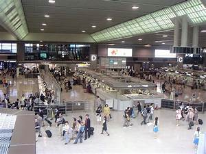 Tokyo  U2013 Travel Guide At Wikivoyage