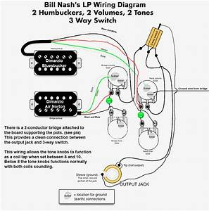 Epiphone Les Paul Standard Plus Top Wiring Diagram New Amp Gibson Of For